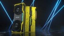 Cyberpunk 2077 e GeForce RTX 2080 Ti Cyberpunk 2077 Edition - Il concorso di Nvidia