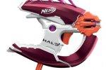 Halo Infinite: Nerf presenta i nuovi Blaster ispirati alla serie Microsoft - Notizia