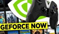 GeForce Now, il futuro dei videogiochi secondo Nvidia