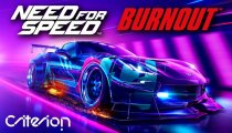 Need for Speed + Burnout: Criterion torna in pista!