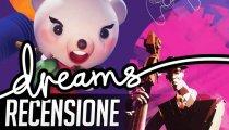Dreams - Video Recensione