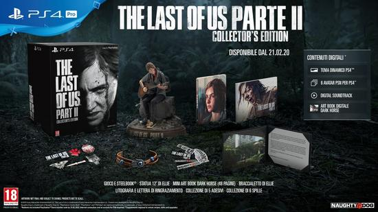 Gamestop The Last Of Us 2