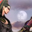 Bayonetta & Vanquish 10th Anniversary Bundle disponibile, trailer di lancio