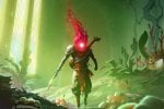 Dead Cells: The Bad Seed, la recensione - Recensione