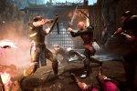 Gothic, il remake in sviluppo per PC, PS5 e Xbox Series X: è ufficiale - Notizia