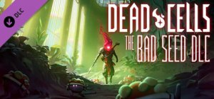 Dead Cells: The Bad Seed per PlayStation 4