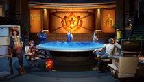 Fortnite Capitolo 2 Stagione 2 - Trailer gameplay del Battle Pass