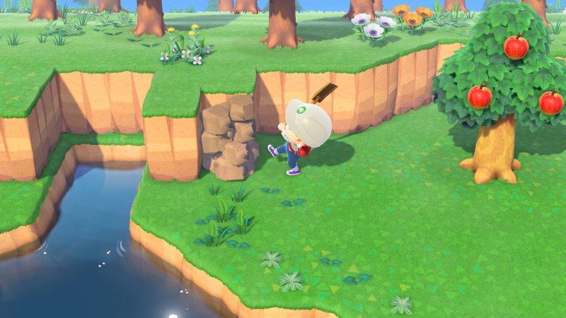 Animal Crossing New Horizons 9