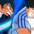 Captain Tsubasa: Rise of New Champions, archi narrativi e protagonisti dello Tsubasa Episode