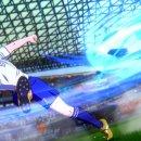 Captain Tsubasa: Rise of New Champions, il ritorno di Holly e Benji parla in italiano in questo video
