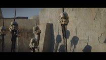Star Wars: The Mandalorian - Il primo trailer in Italiano