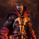 Mortal Kombat 11: Spawn è il prossimo personaggio, ecco la data di uscita