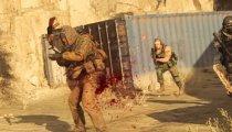 Call of Duty: Modern Warfare Stagione 2 - Trailer delle nuove armi: Striker 45 e Grau 5,56