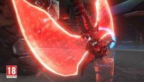 Doom Eternal - Lo spot TV ufficiale