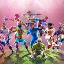 Sociable Soccer, la recensione