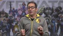 Overwatch - Diario degli sviluppatori su Modalità Sperimentale e Triple Damage