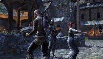 The Elder Scrolls Online: Harrowstorm - Trailer di gioco