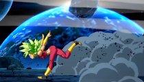 Dragon Ball FighterZ - Trailer del FighterZ Pass 3 e degli aggiornamenti gratuiti
