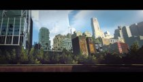 The Division 2: Warlords of New York - Cortometraggio animato