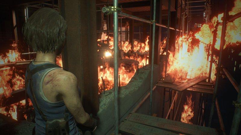 Re3 Burning Building Lxwd8Zt