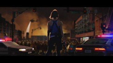 Resident Evil 3: un nuovo trailer per la demo, data di uscita posticipata?