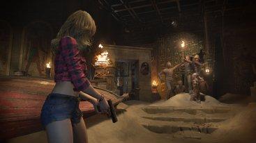 Resident Evil 3, nuovo video di gameplay da Capcom