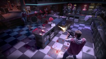 Resident Evil 3, demo in arrivo venerdì, secondo un'indiscrezione