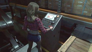 Resident Evil 3 la demo arriva a fine settimana, la beta di Resistance a fine mese