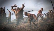 Diablo 4 - Video sui cannibali