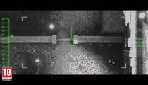 Insurgency: Sandstorm - Trailer con la data di uscita su console