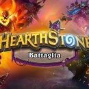 Hearthstone: i Draghi, nuovi eroi, nuovi servitori nel nuovo aggiornamento Battaglia di Hearthstone