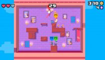 Crossy Road Castle - Trailer di lancio