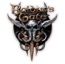 Baldur's Gate III per Stadia