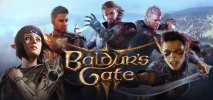 Baldur's Gate III per PC Windows