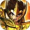 Saint Seiya Shining Soldiers per iPhone