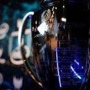 Intel Extreme Masters 2020, i risultati della competizione