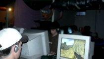 Internet Legends - Il trailer di Duct-Taped Gamer