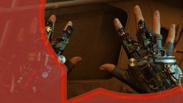 Half-Life: Alyx, Valve e la rivoluzione silenziosa della realtà virtuale