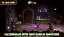 Luigi's Mansion 3 - Trailer del Multiplayer Pack DLC - Part 1