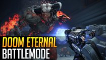 Doom Eternal: Battlemode - Video Anteprima