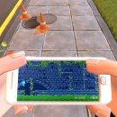 Idioti che camminano per strada giocando con lo smartphone: il gioco ufficiale