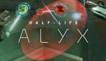 Half-Life: Alyx - Video Anteprima