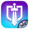 Knighthood per iPad
