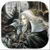 Castlevania: Symphony of the Night per Android