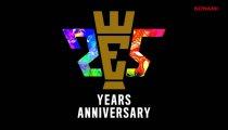 PES 2020 - Trailer dei Momenti Gloriosi con Maradona