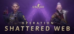 Counter-Strike: Global Offensive per PC Windows