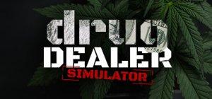 Drug Dealer Simulator per PC Windows