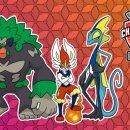 Pokémon, Campionati Internazionali Europei cancellati per il Coronavirus