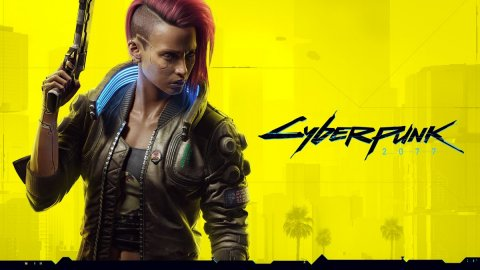 Cyberpunk 2077 Flight Simulator and more: video compares the largest maps