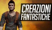 Questi giochi fatti in DREAMS dovete provarli!